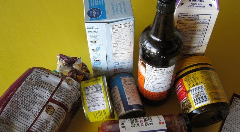 What you should know about Food Recalls