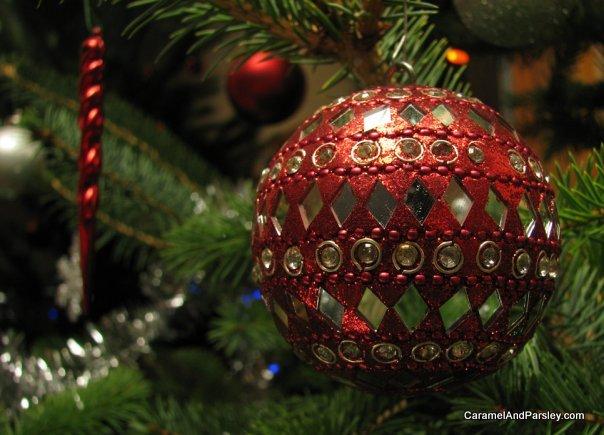 'Tis the Season ~ Merry Christmas