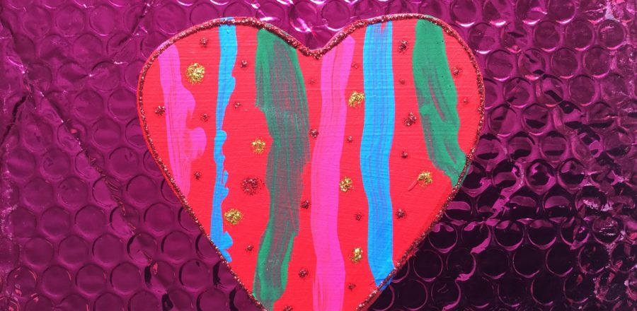 Heart Disease, Cholesterol, Statins & More